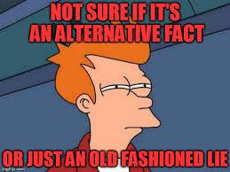 alt-fact