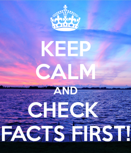 keep-calm-and-check-facts-first